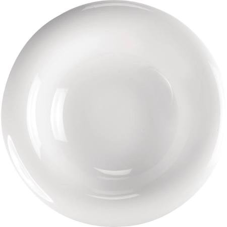 Churchill Mediterranean Glide Bowls 310mm - DL430 (Box of 6)