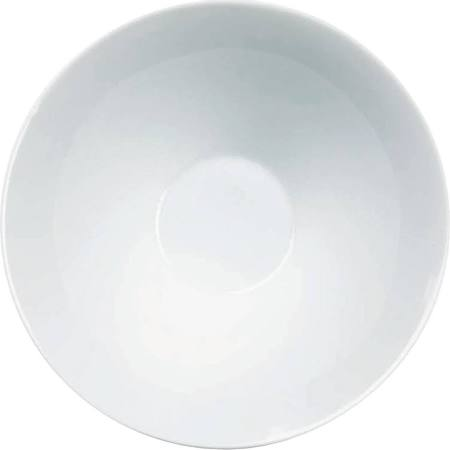 Churchill Art De Cuisine Menu Small Flared Bowls 155mm - CE784 (Box of 6)
