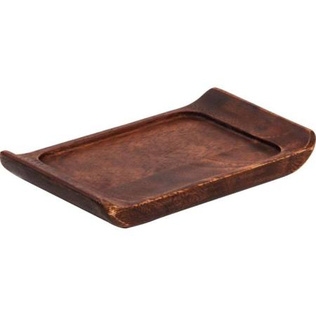 Churchill Alchemy Wooden Buffet Tray Lid 460 x 100mm GF459 (Box of 2)