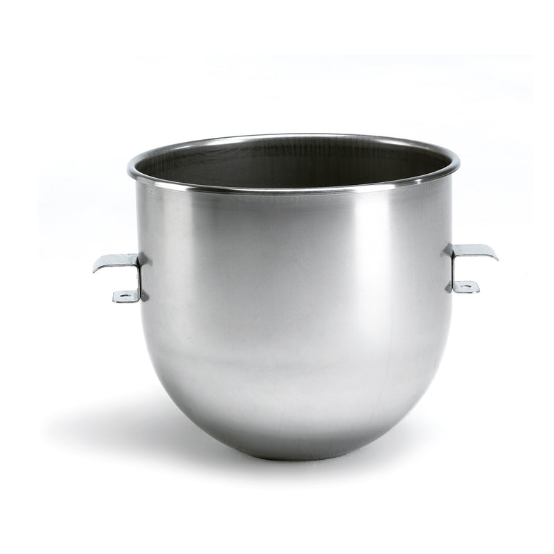 Sammic Stainless steel bowl BE-40