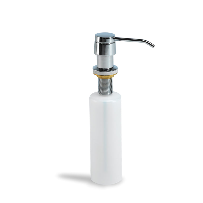 Sammic Soap dispenser
