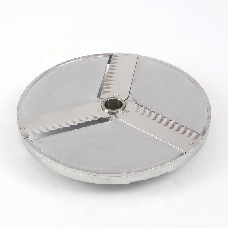 Sammic Slicing disc FCO-2+ · 2mm. · 5/64""