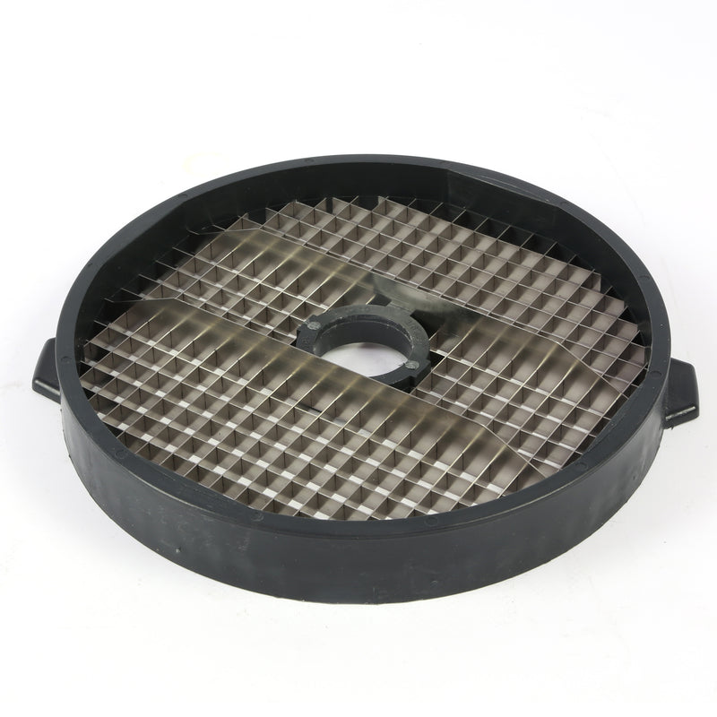 Sammic Dicing grid FMC-10+ · 10mm. · 3/8""