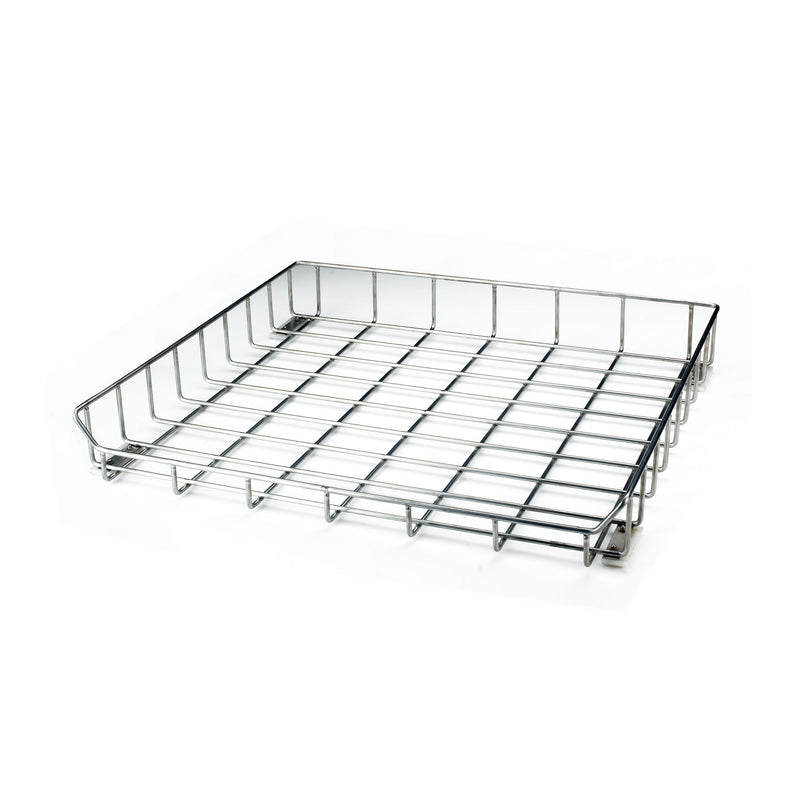 Sammic Stainless steel basket LU-130