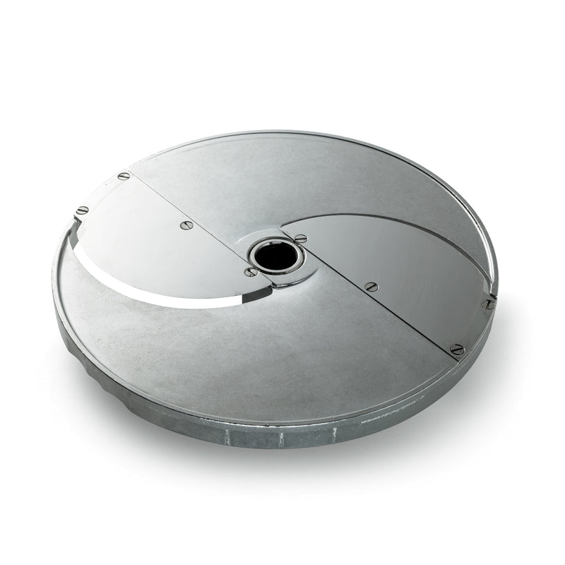 Sammic Slicing disc FCC-3 + · 3mm. · 1/8""