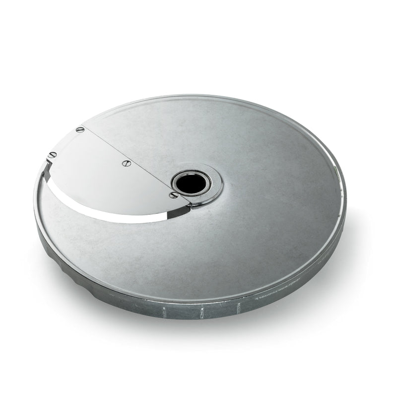 Sammic Slicing disc FCC-5 + · 5mm. · 3/16""