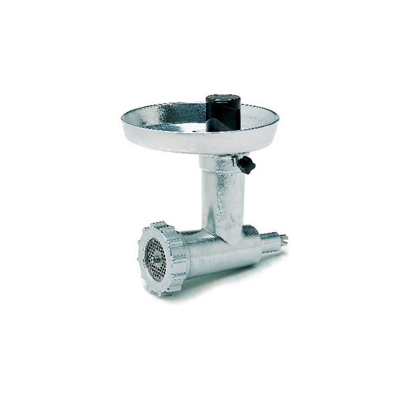 Sammic Meat mincer attachment HM-71