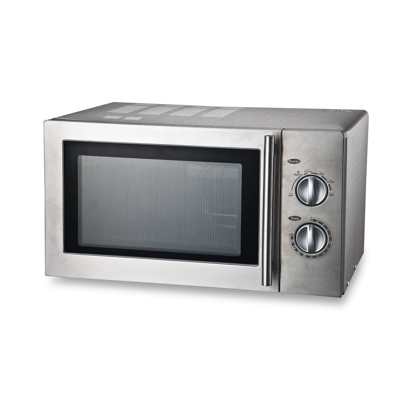 Sammic Microwave oven HM-910 230/50/1