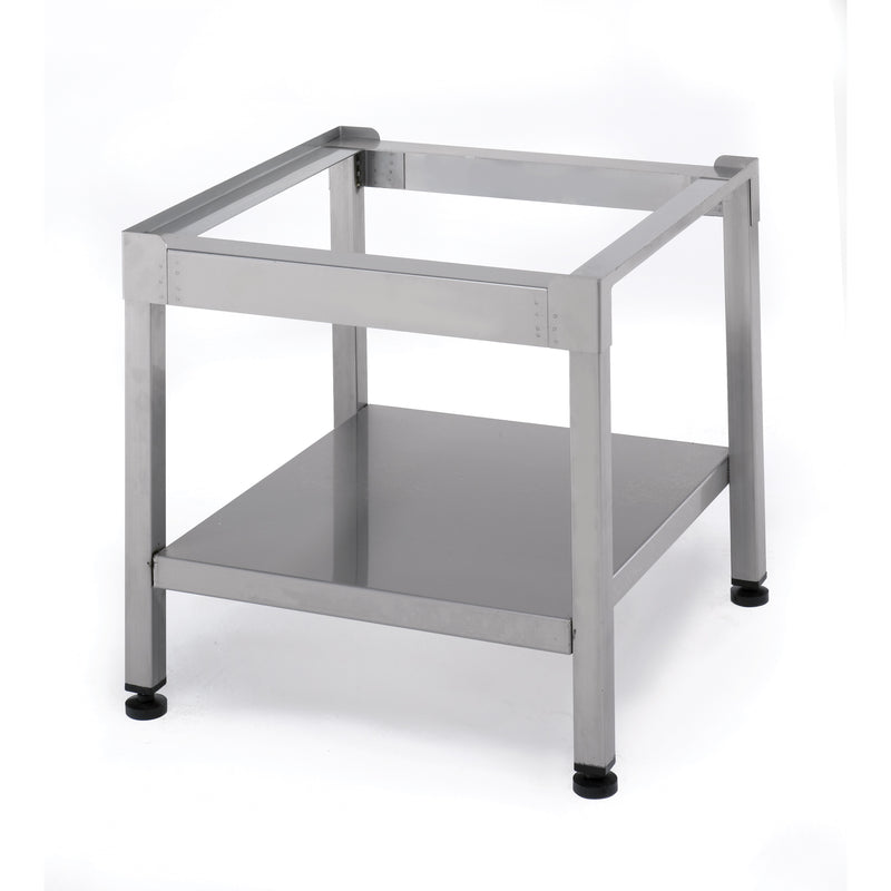 Sammic Stand for mod.45 (545x530x440)