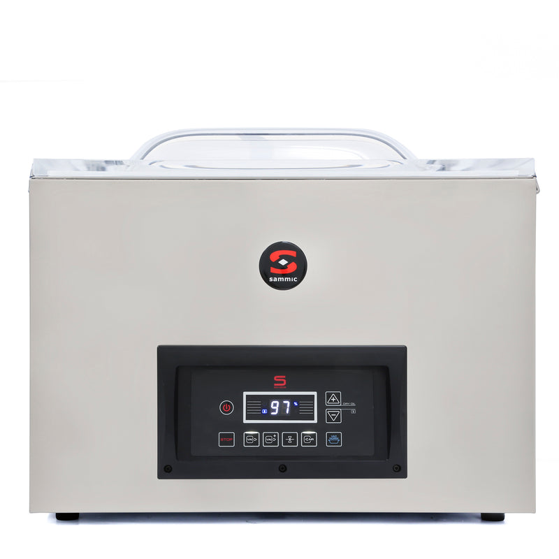 Sammic Vacuum packing machine SE-520 230/50-60/1