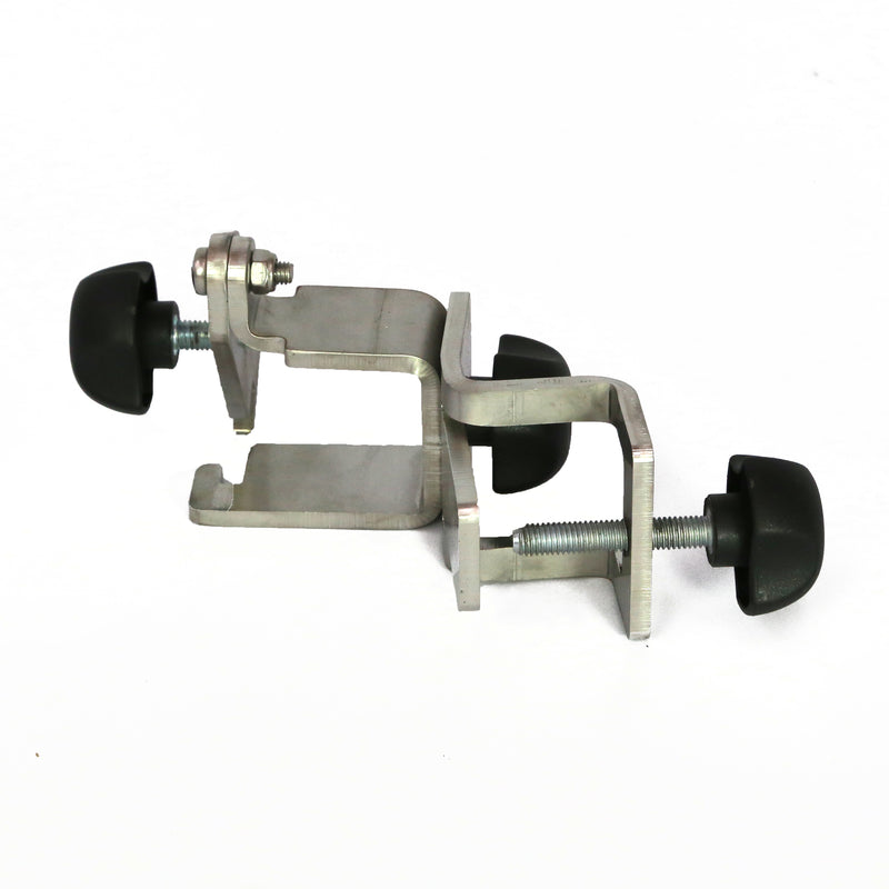 Sammic Bowl clamp