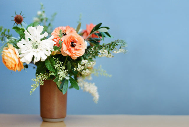 Here's How to Style Your Vases Search Result Image