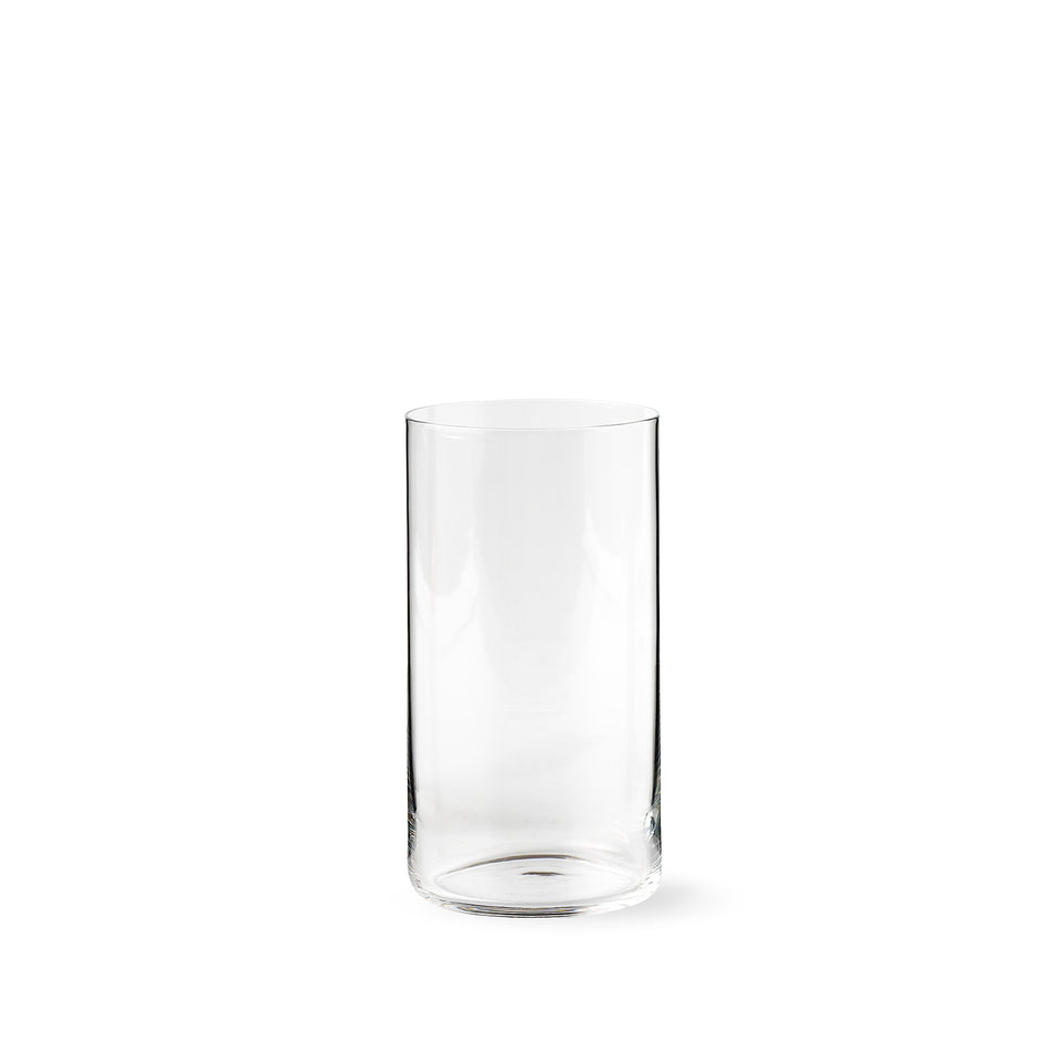 Circle Glass Tumbler 19 oz (Set of 6) Image 1