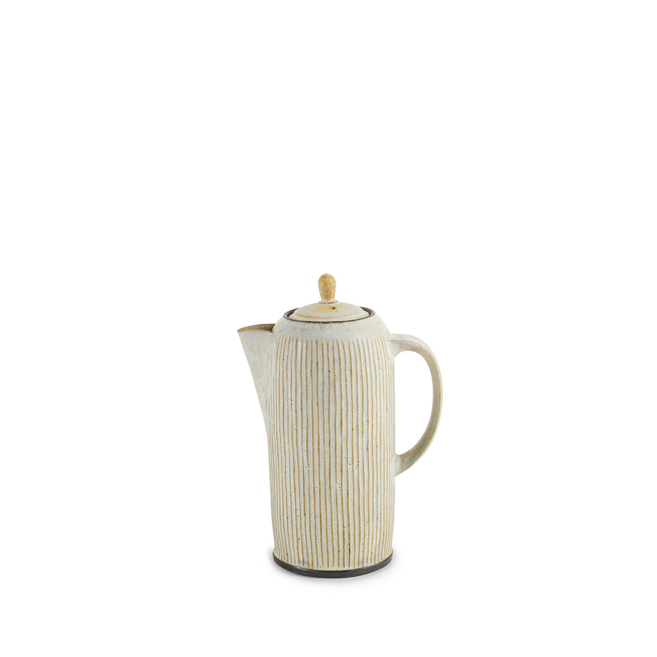 #16 Pleated Work Pitcher Image 1