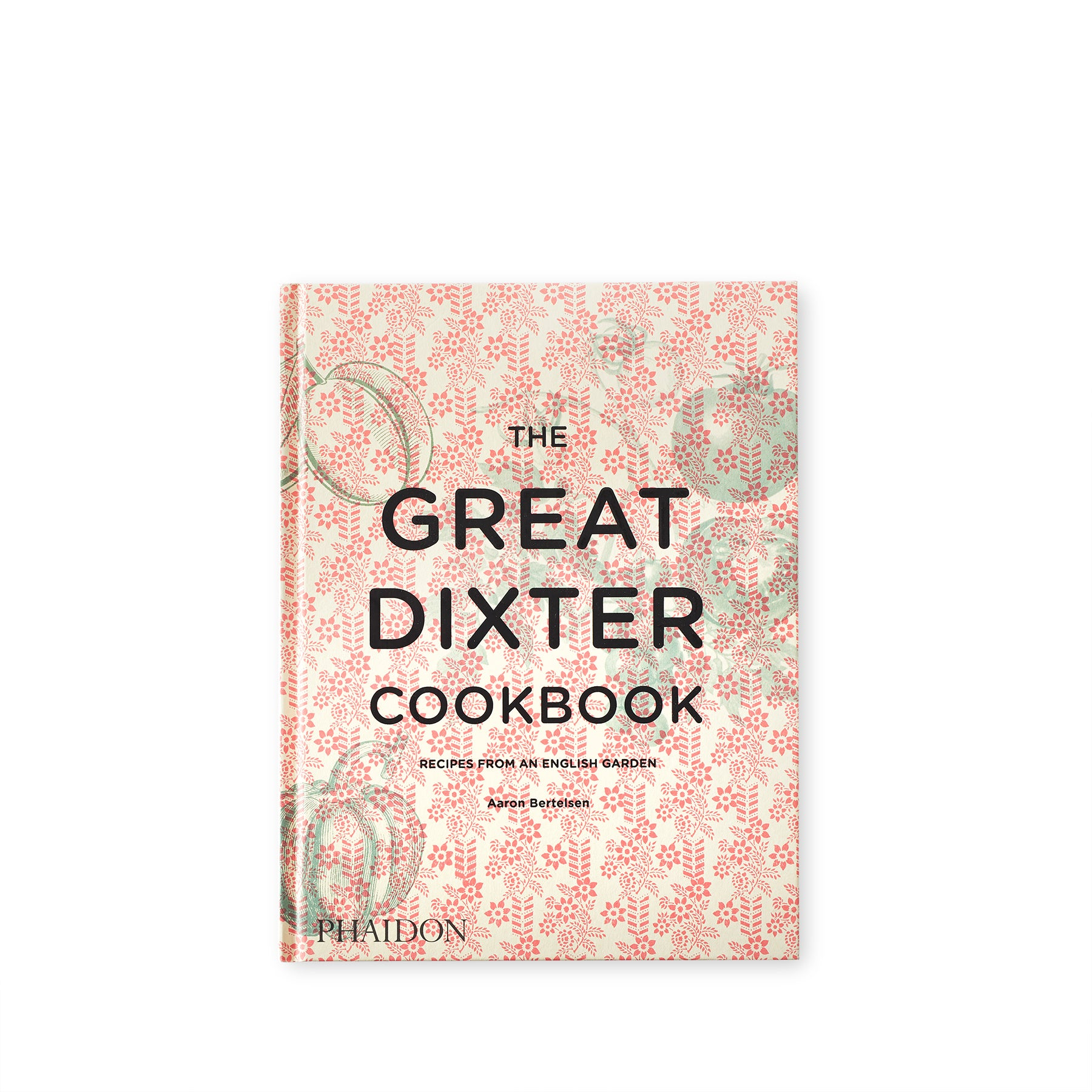 The Great Dixter Cookbook Zoom Image 1