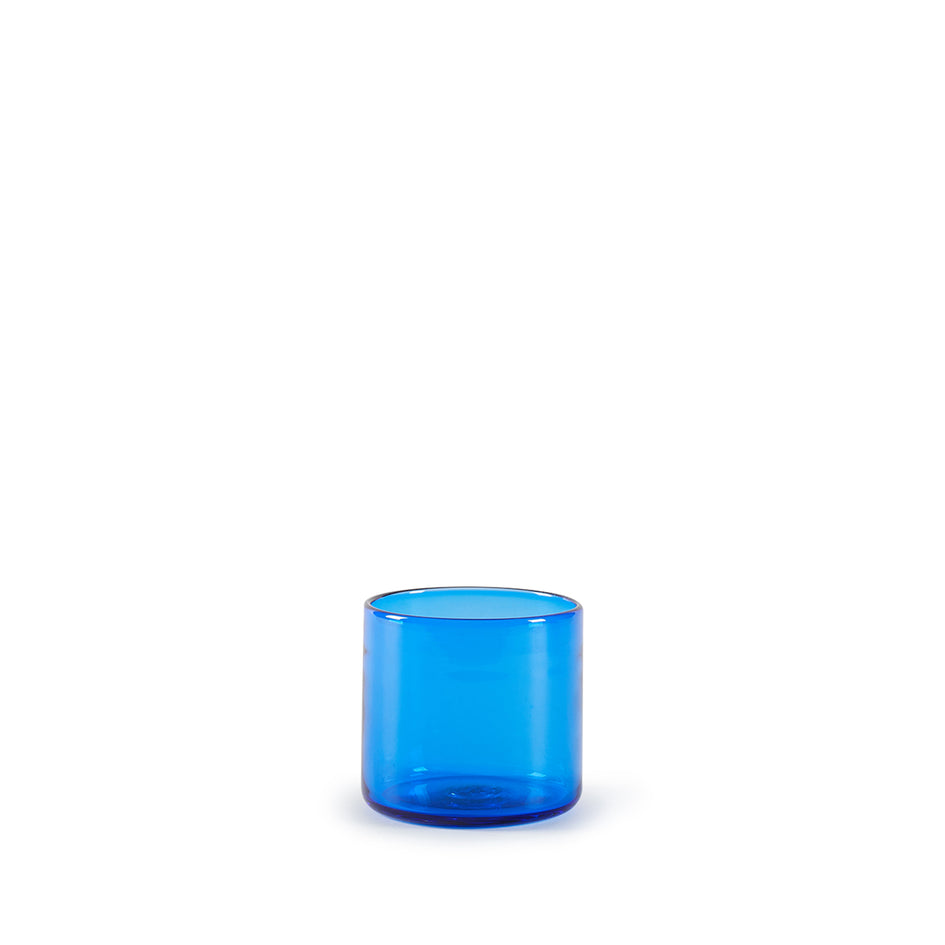 Tumbler in Cereulean Blue Image 1