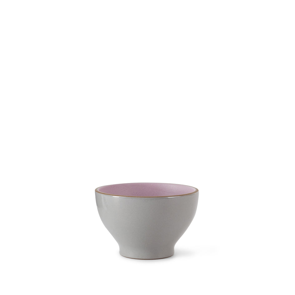Cafe Bowl in Wildflower/Light Grey Whale Image 1