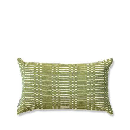Helios Pillow in Almond