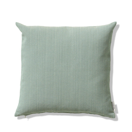 Eos Pillow in Green