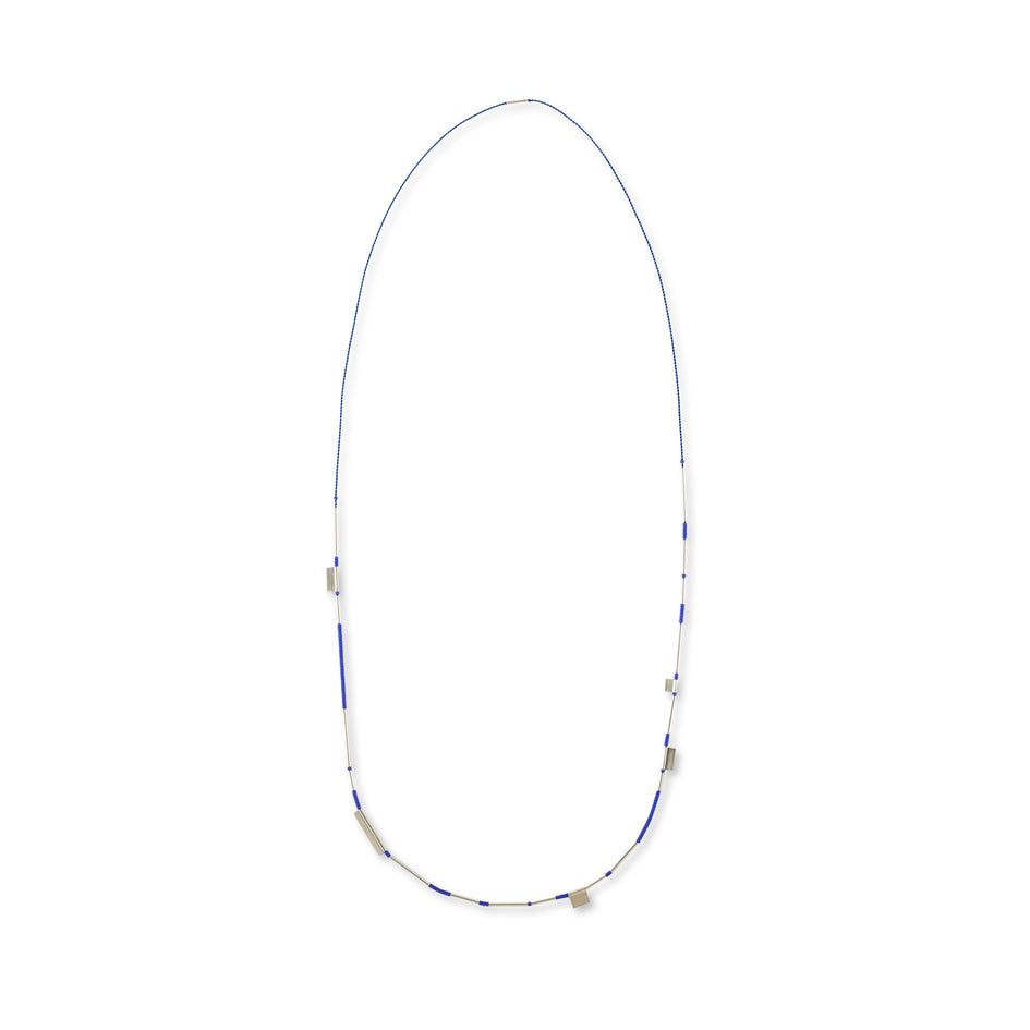 Galen Necklace Image 1