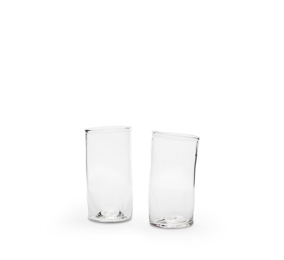 Grappa Glasses (Set of 2) Image 1