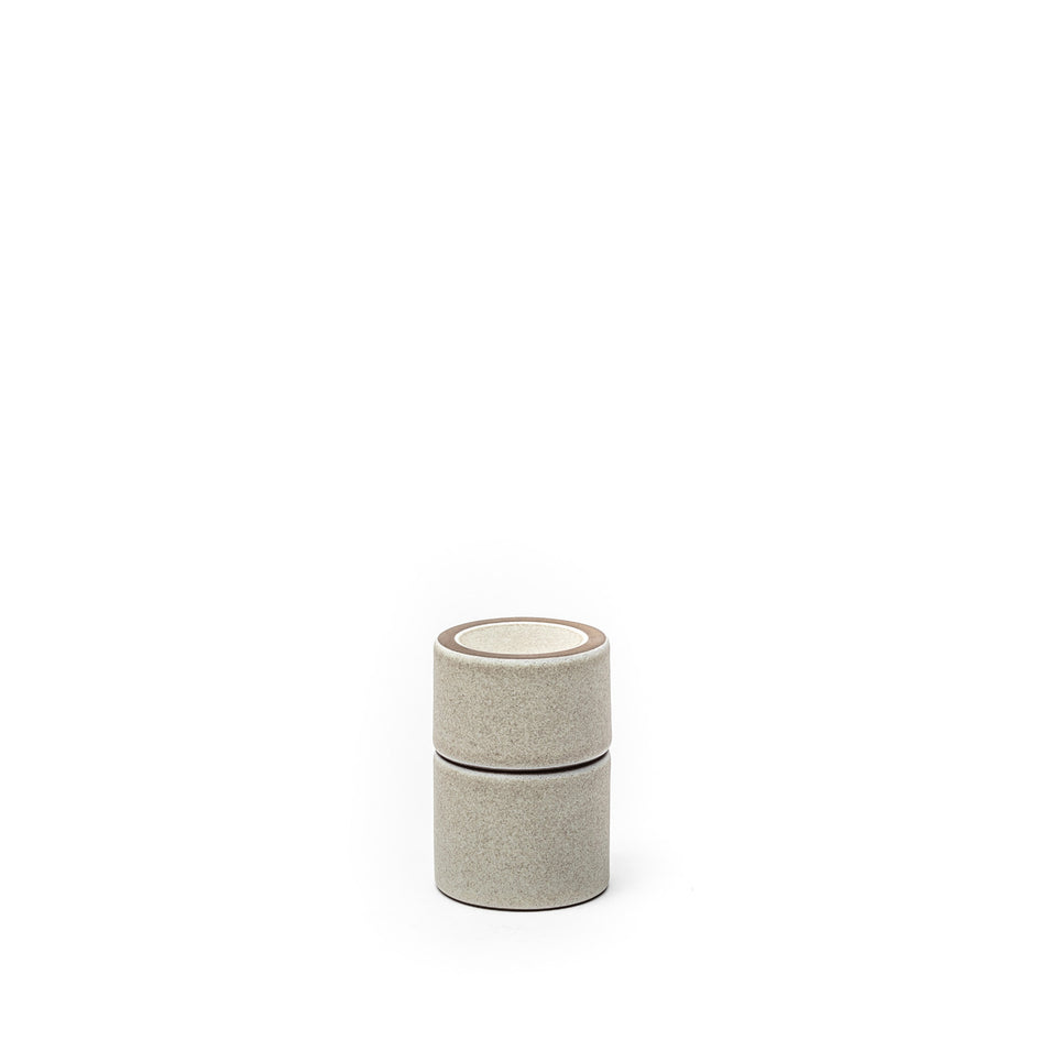 Matchstick Holder in Fog and Shell Image 1