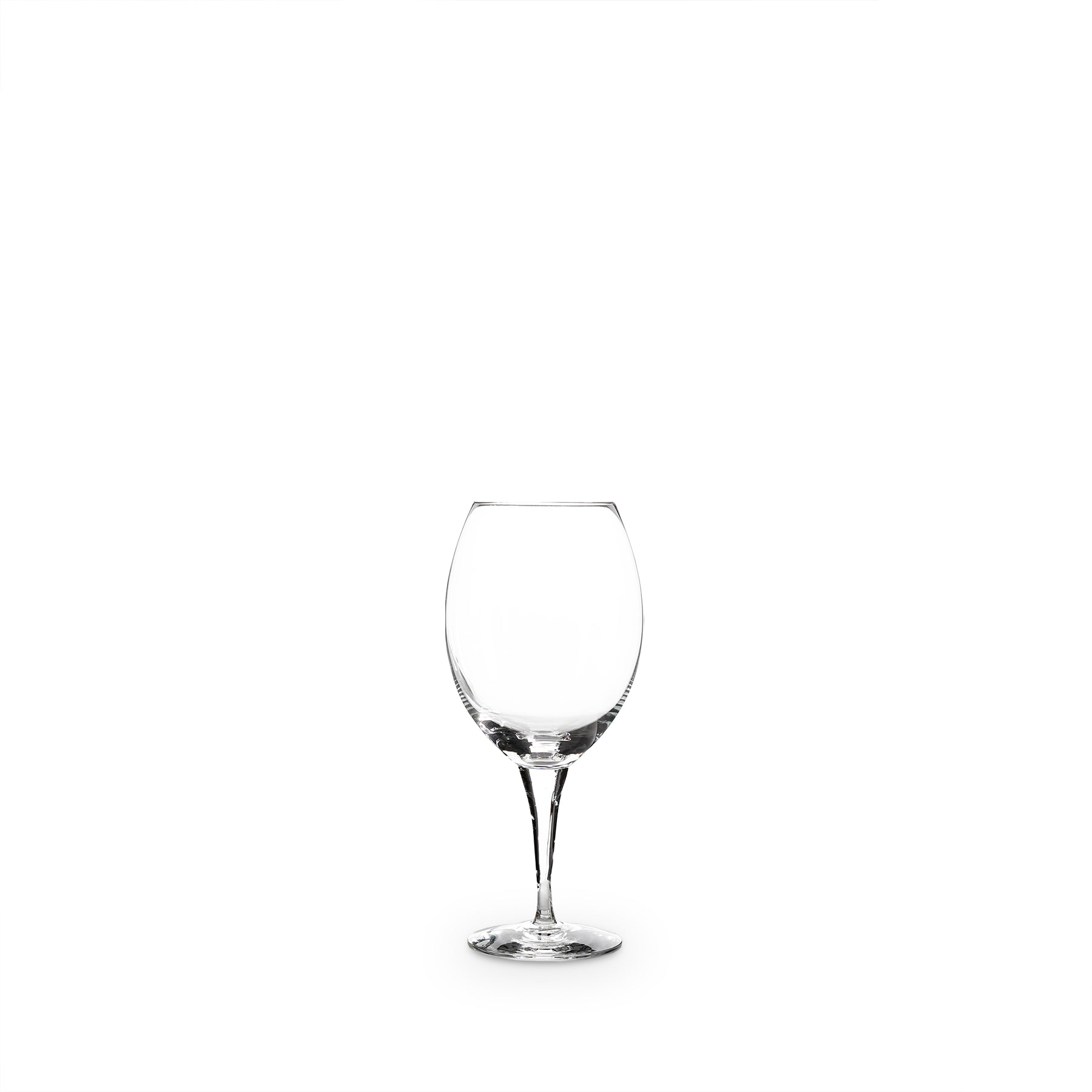 Grand Cru White Wine Glass Zoom Image 1