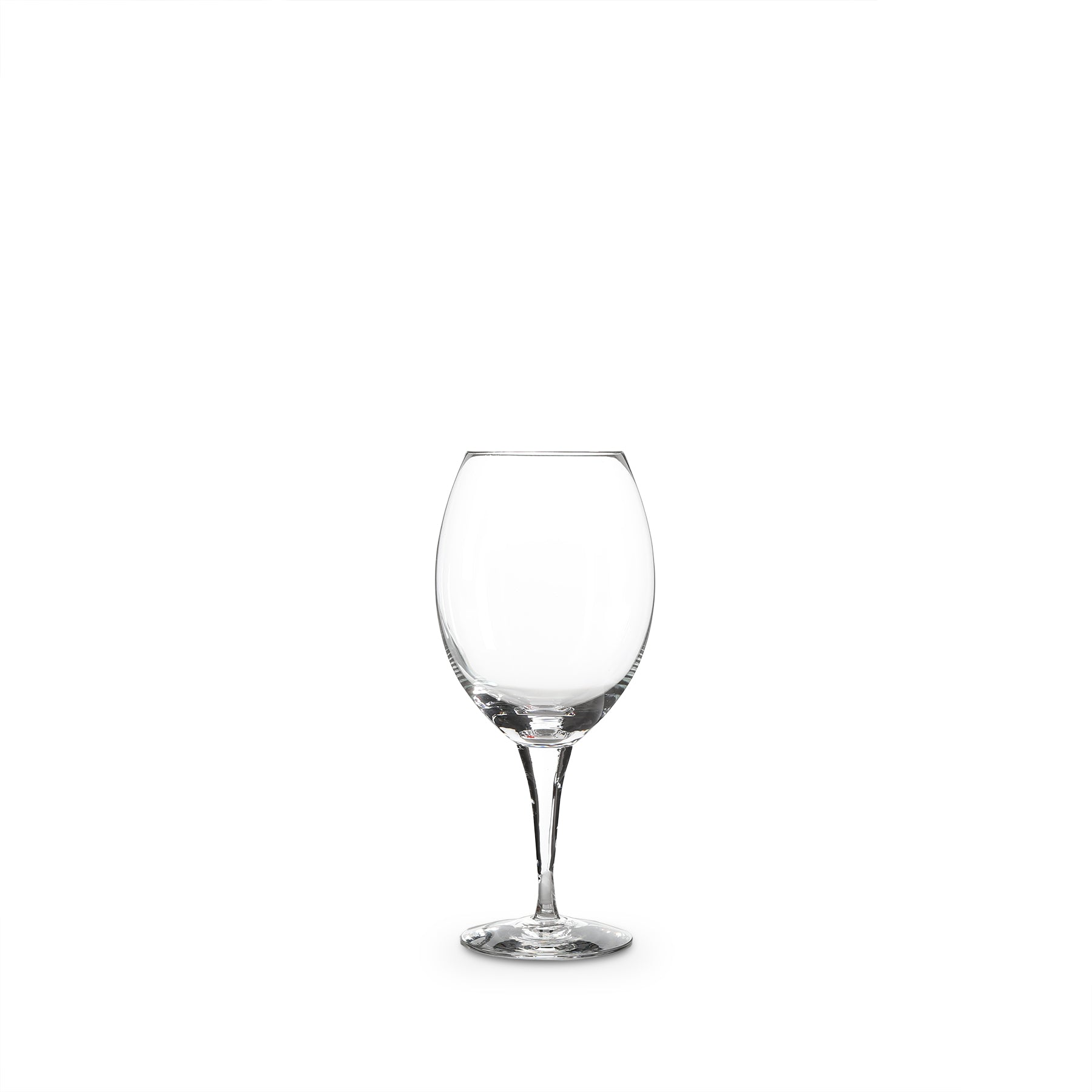 Grand Cru Red Wine Glass Zoom Image 1