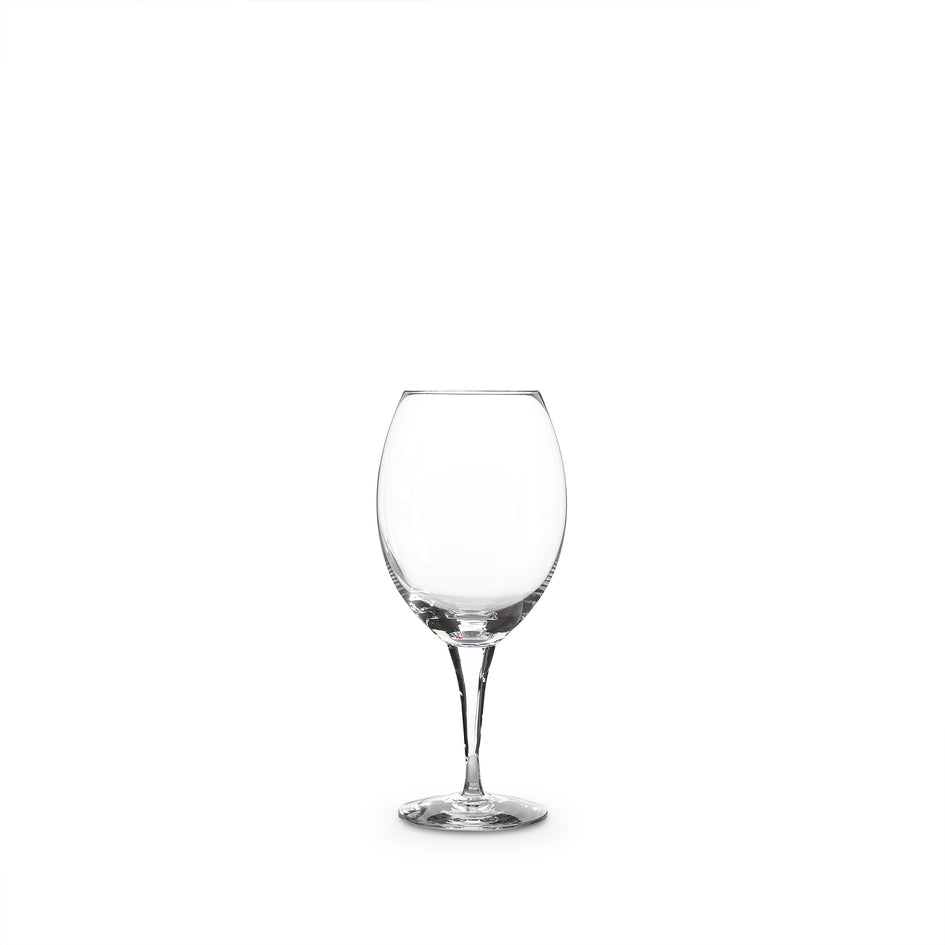 Grand Cru Red Wine Glass Image 1