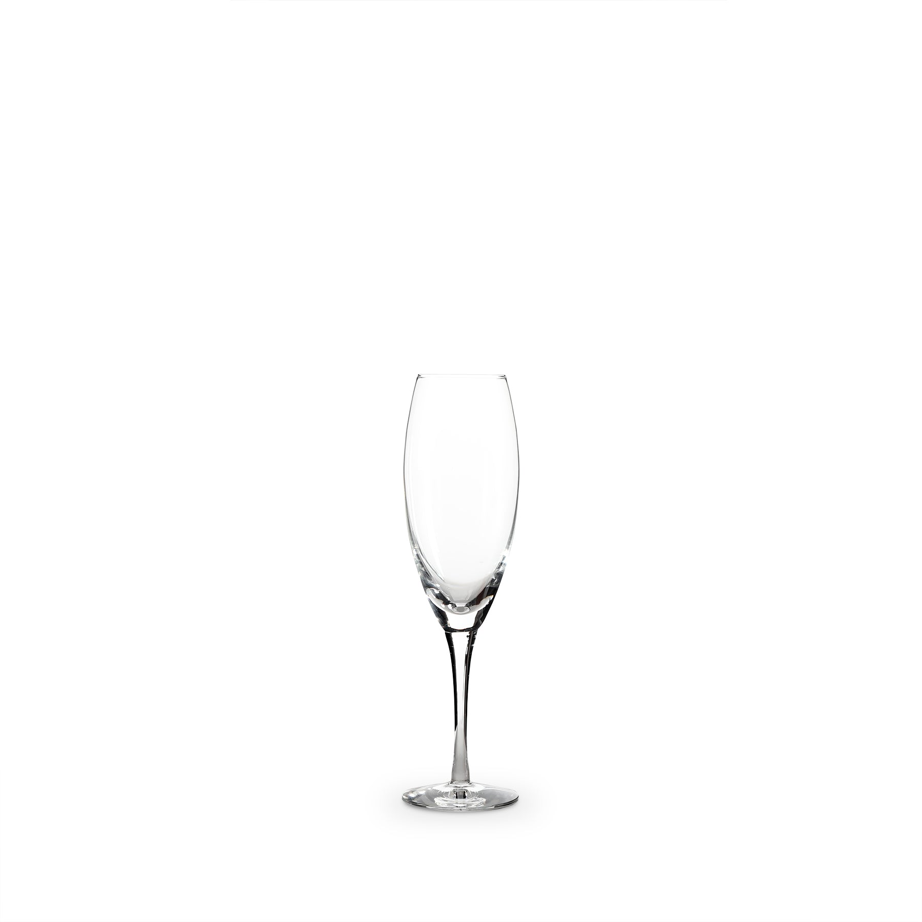 Grand Cru Champagne Glass Zoom Image 1