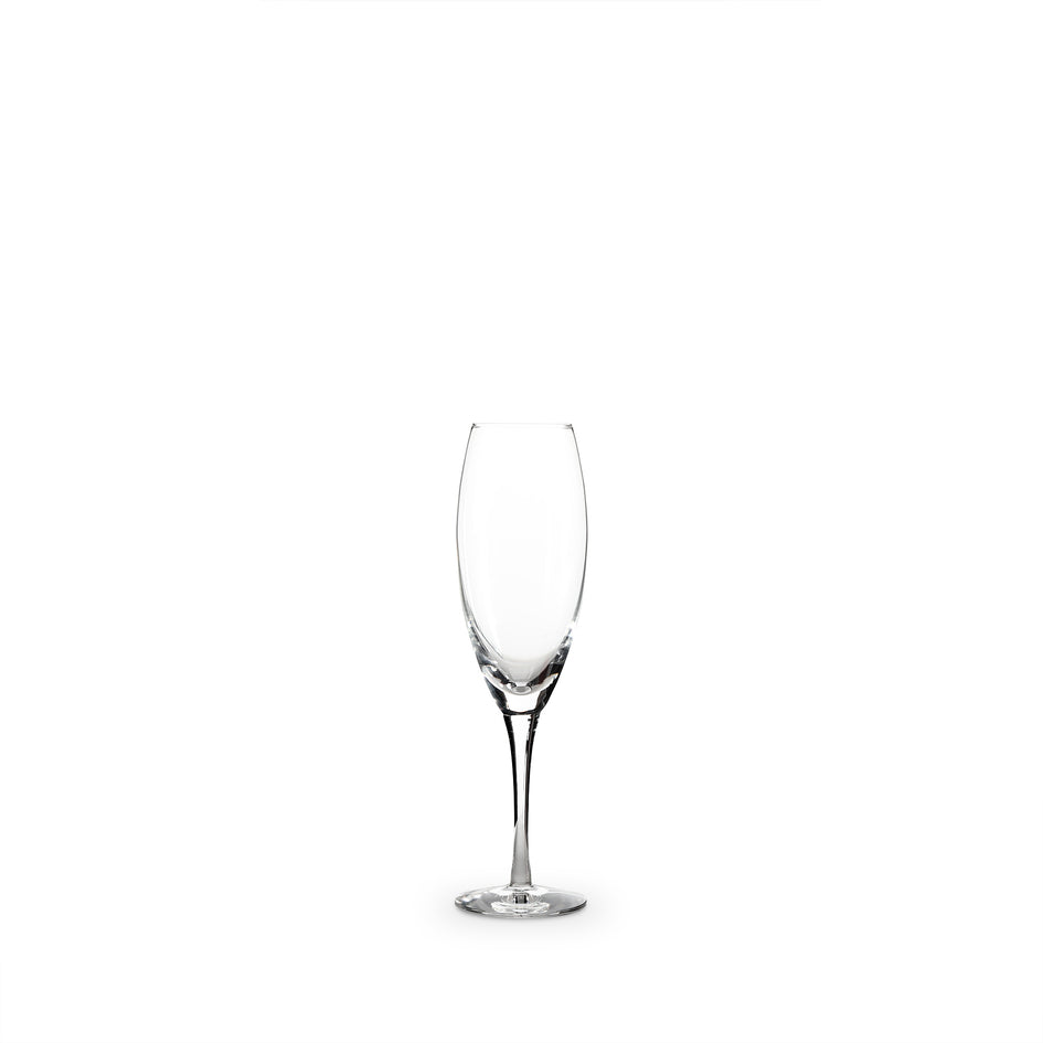 Grand Cru Champagne Glass Image 1