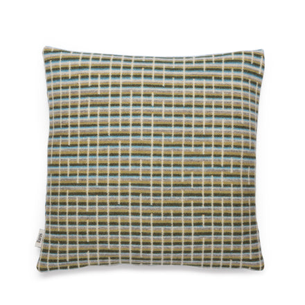 Agnes Pillow in Green
