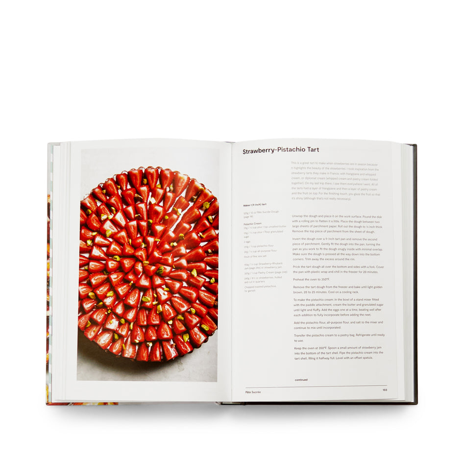 Cookbook Set Image 4