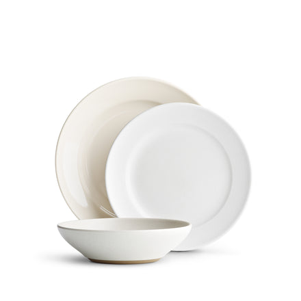 Bonita Dinnerware Set