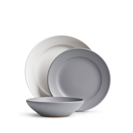 Peralta Dinnerware Set