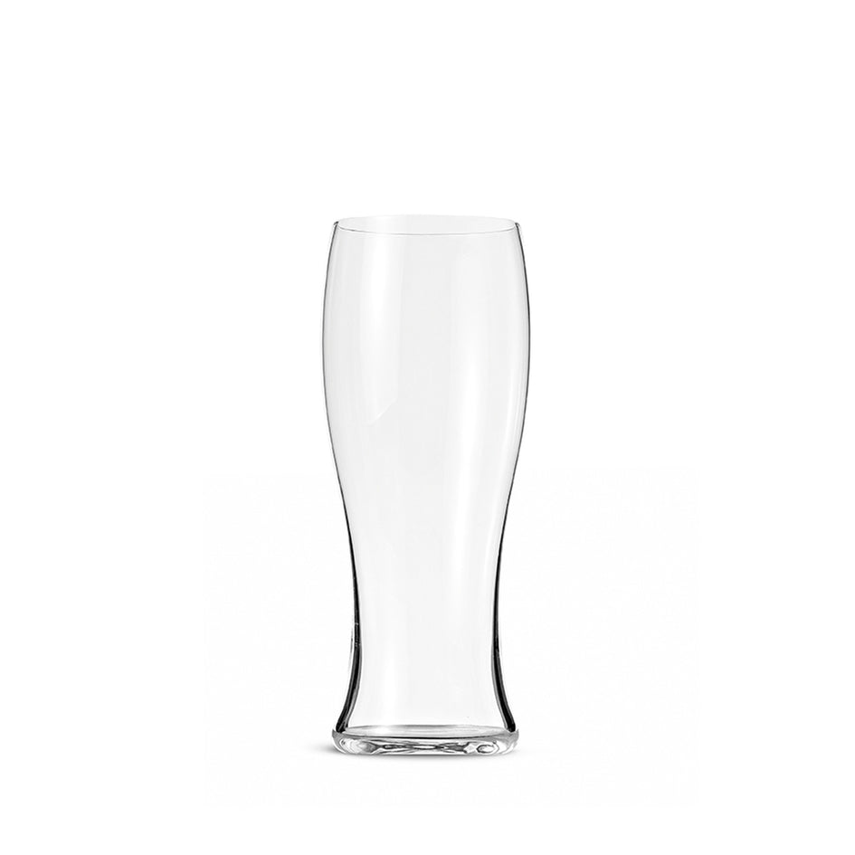 Beer Glass 13 oz (Set of 3) Image 1