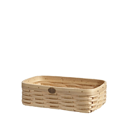 Bread Basket in Natural