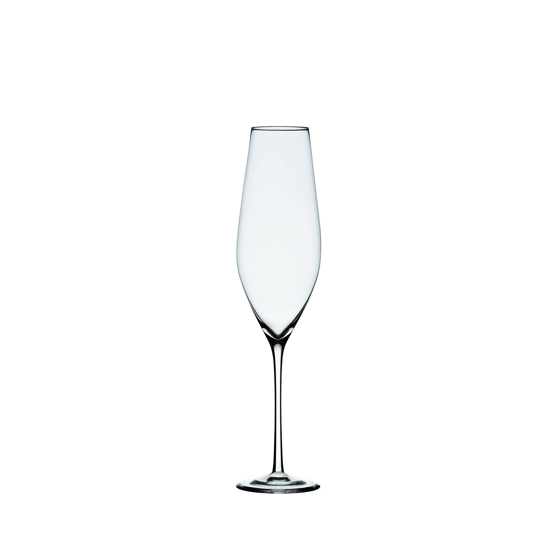 Cabernet Champagne Glass (Set of 6) Zoom Image 1