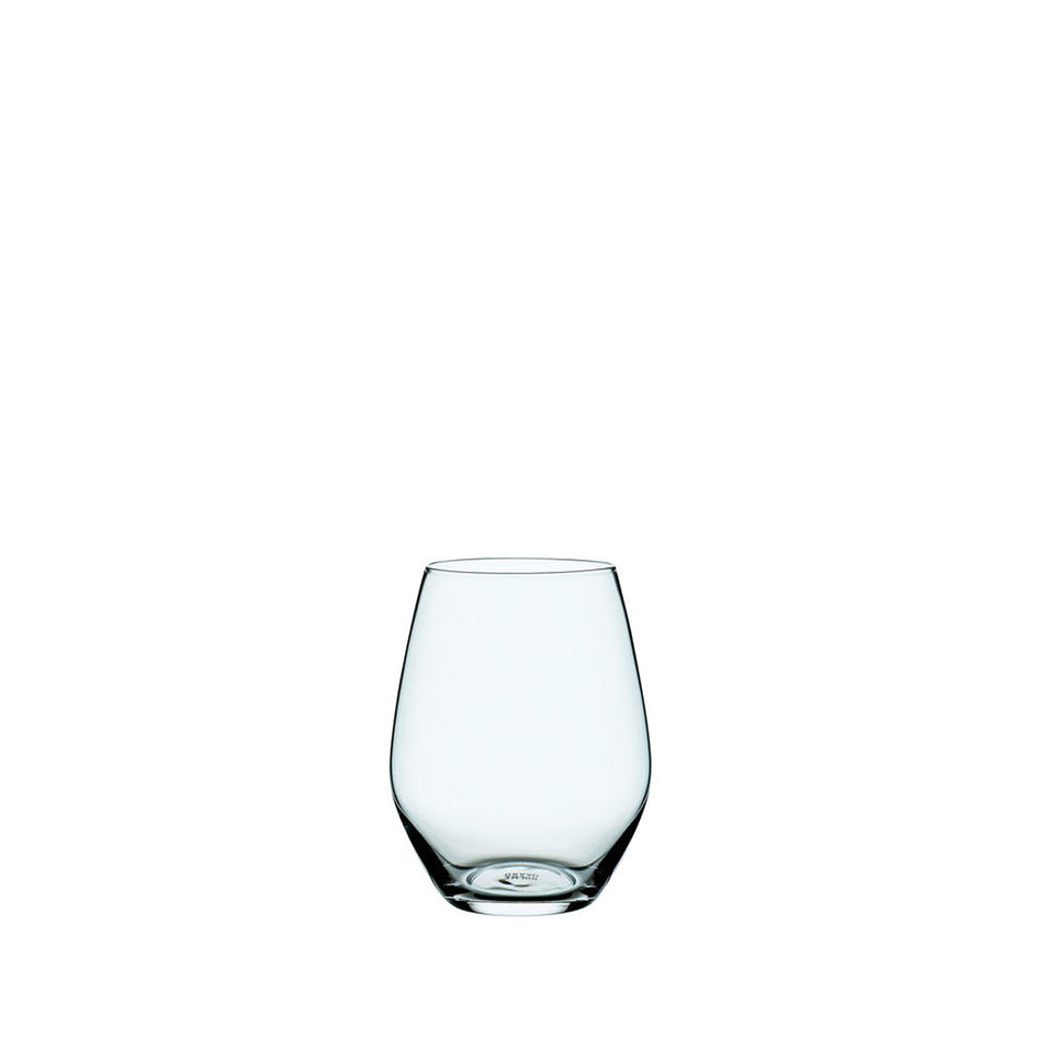 Cabernet Water Glass Image 1