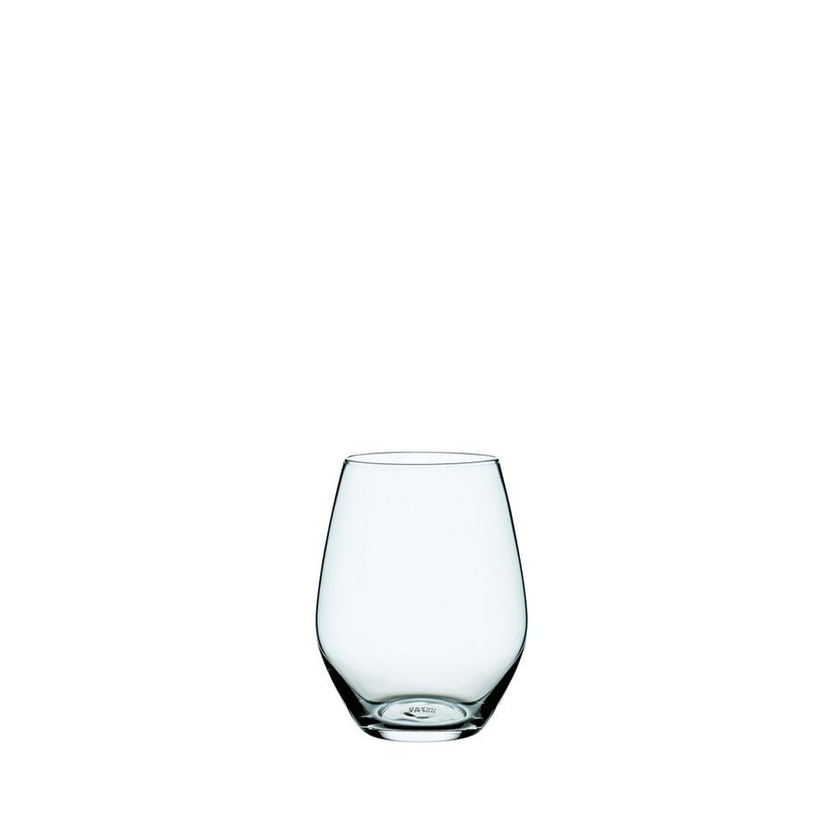 Cabernet Water Glass (Set of 6) Zoom Image 1