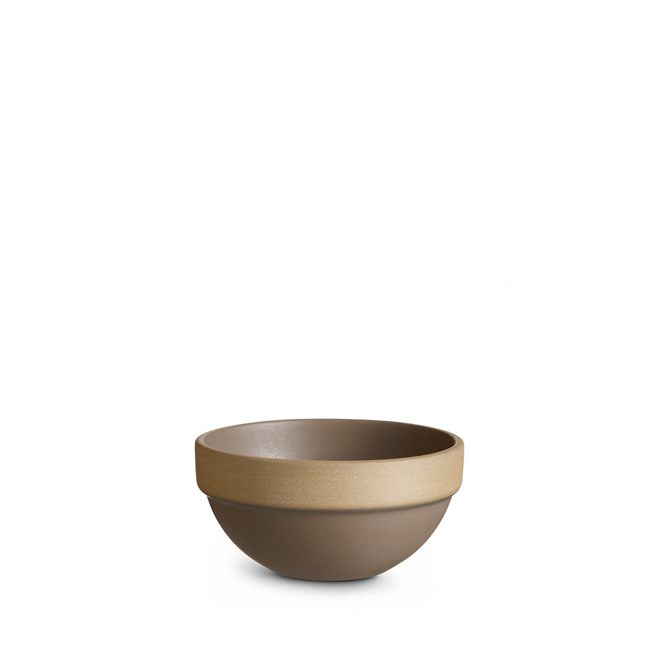 Cereal Bowl Image 1