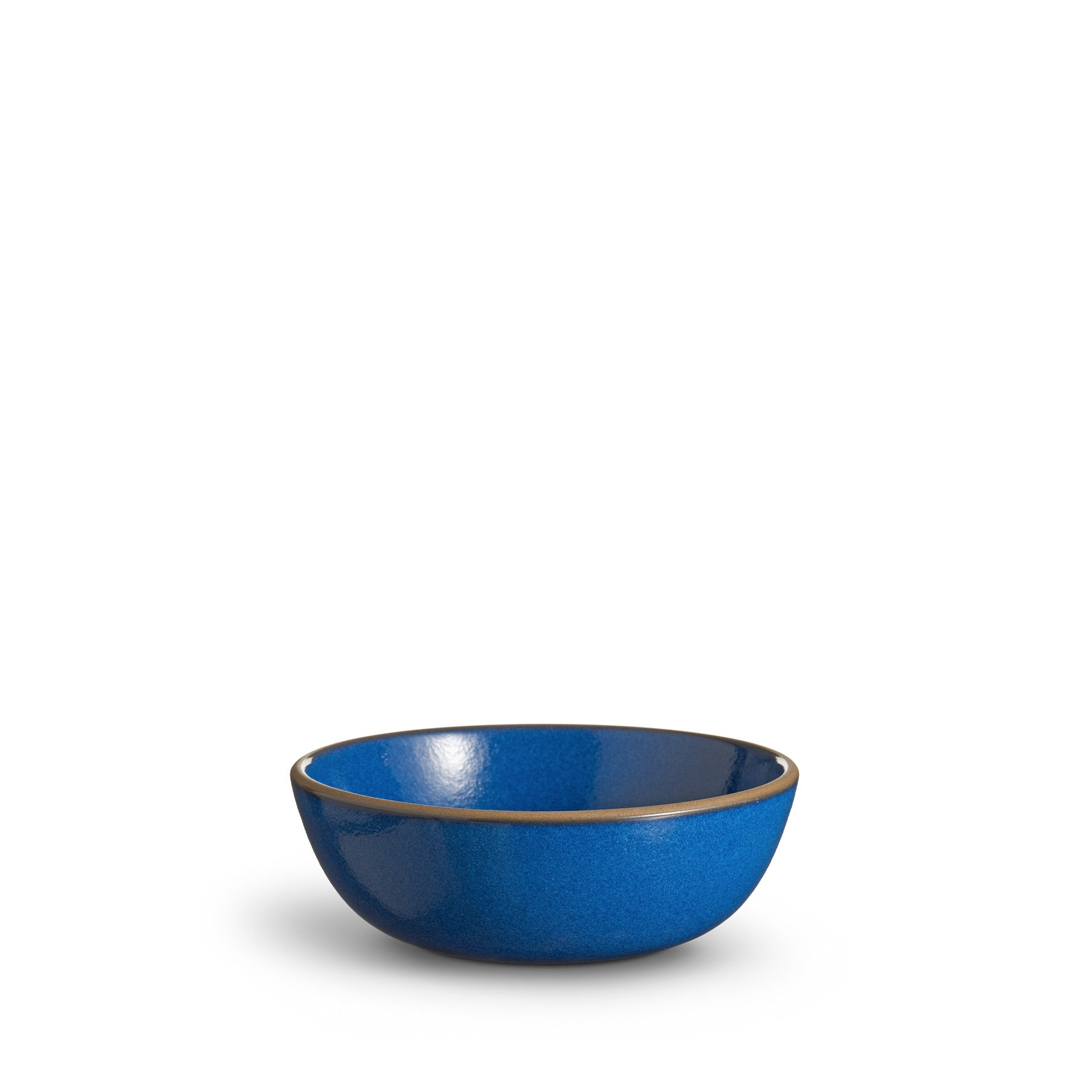 Cereal Bowl - Moonstone