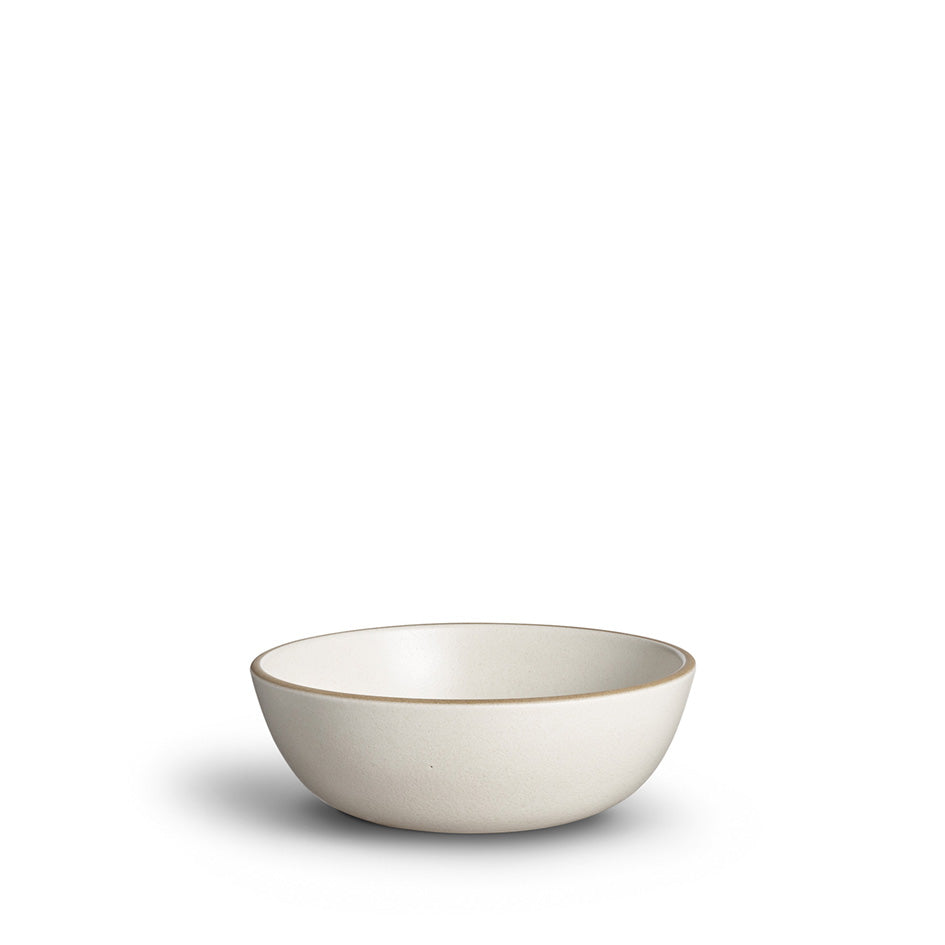Cereal Bowl - Sand