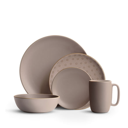 Bryson Dinnerware Set