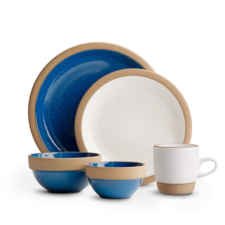Finley Dinnerware Set