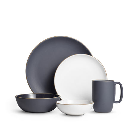 Marion Dinnerware Set