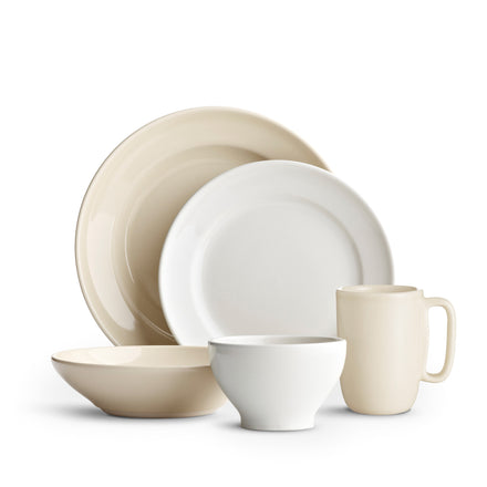 New Vine Dinnerware Set