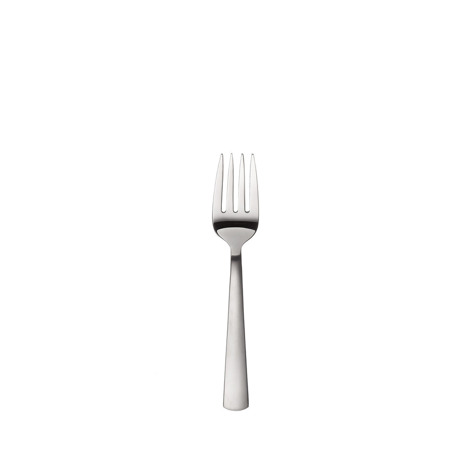 Heath Home Serving Fork Image 1