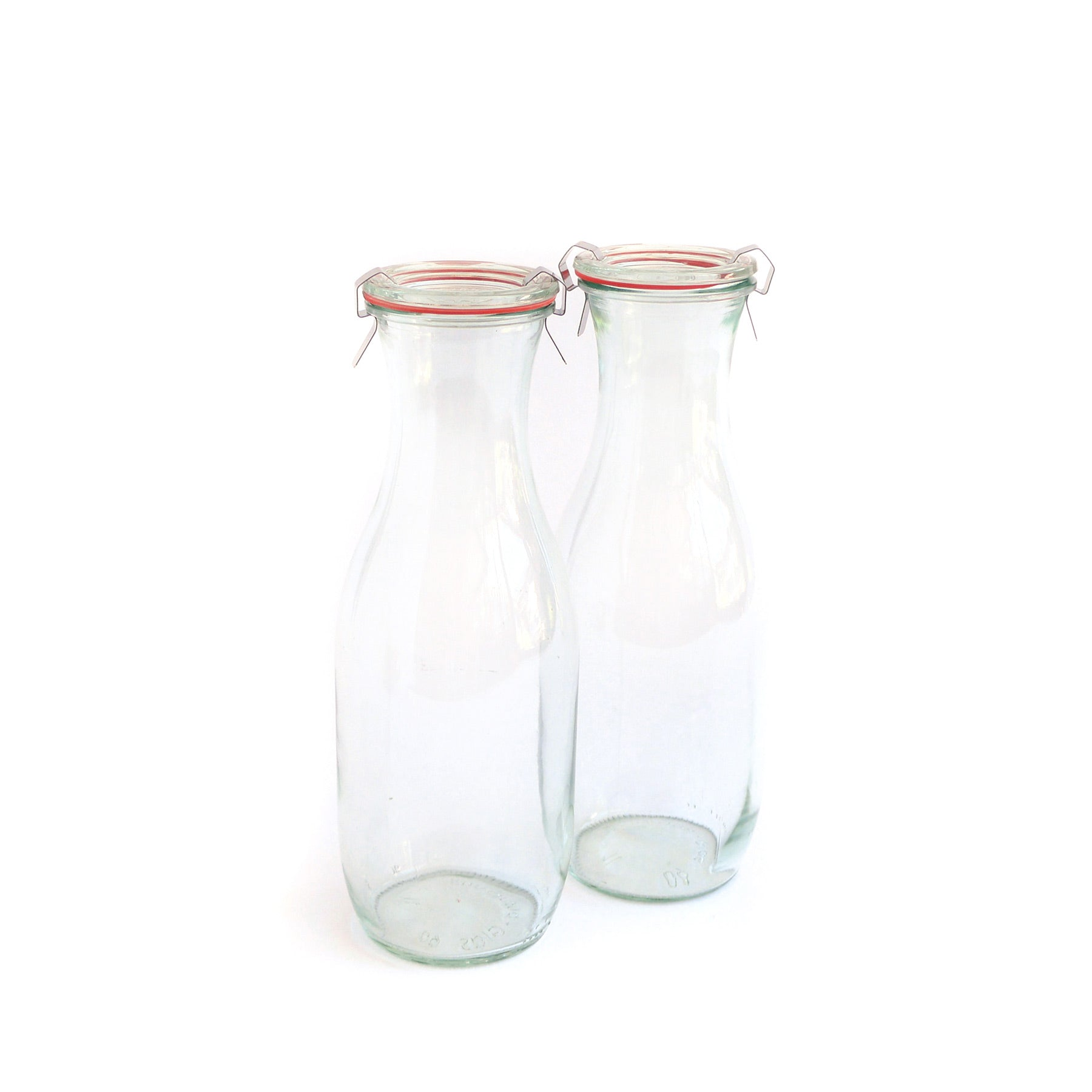 Carafe (Set of 2)
