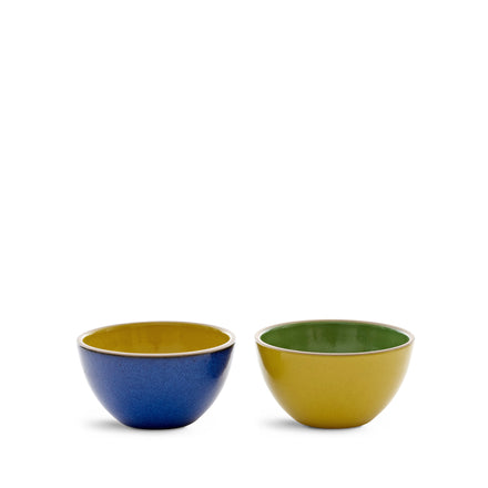 Heath Kids Bowl Set